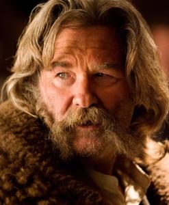 Kurt Russell: A live version of Yosemite Sam