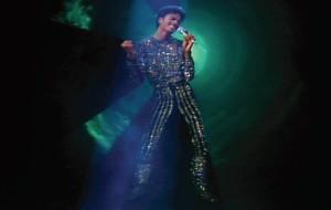 Michael Jackson Sundance Spike Lee