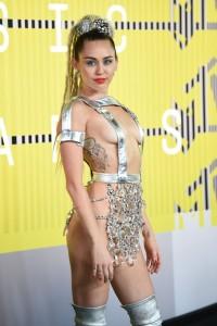 Miley Cyrus wine pairings