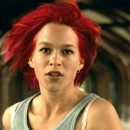 Run Lola Sick Days